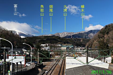 surugaoyama_1.jpg