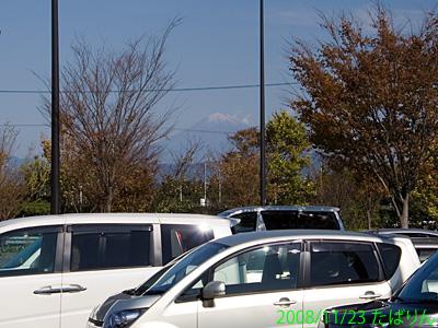 makinohara_1.jpg
