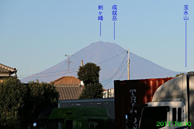 nihondaira_2.jpg