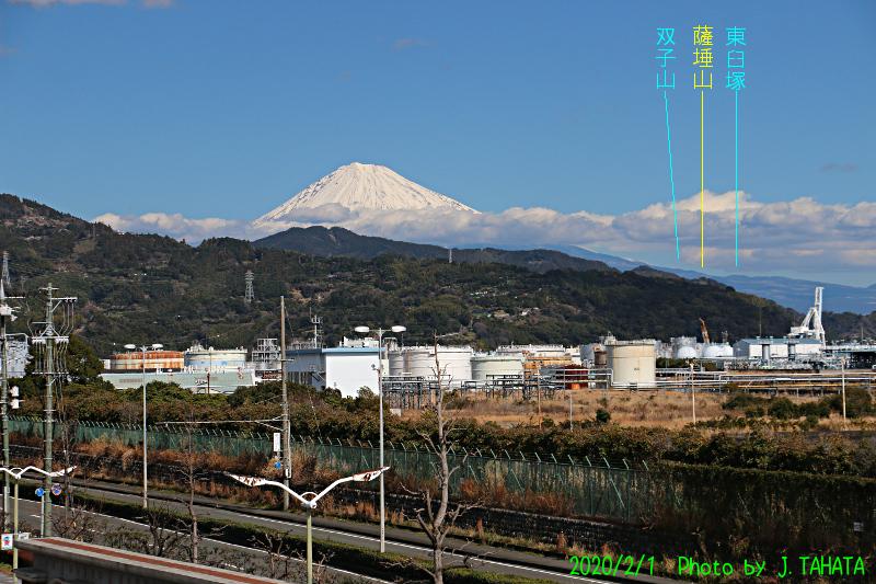 shimizu_eki_3.jpg