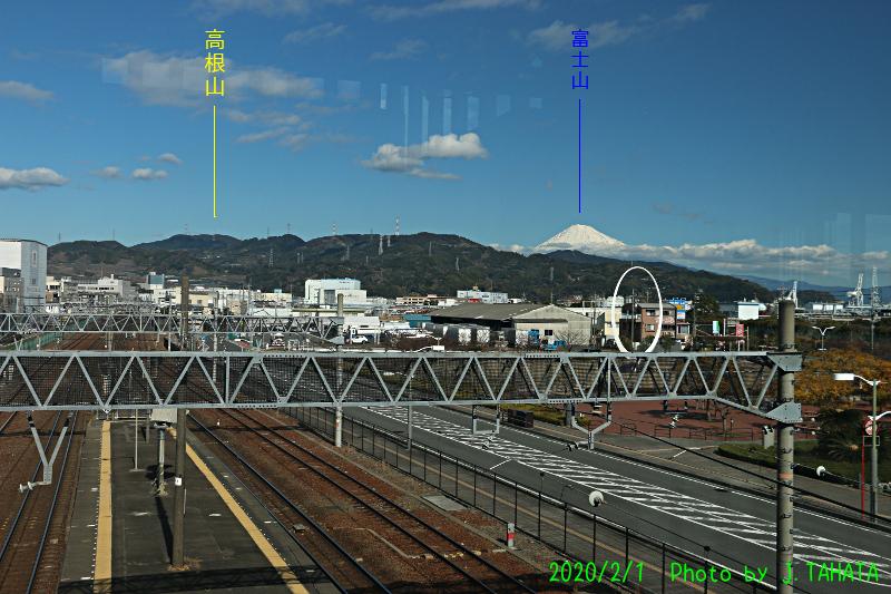 shimizu_eki_4.jpg