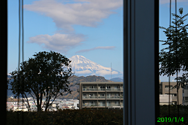 shinshizuoka_3.jpg