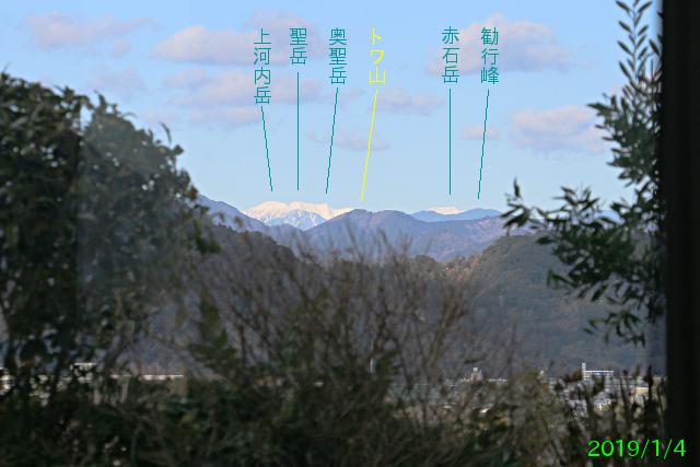 shinshizuoka_4.jpg