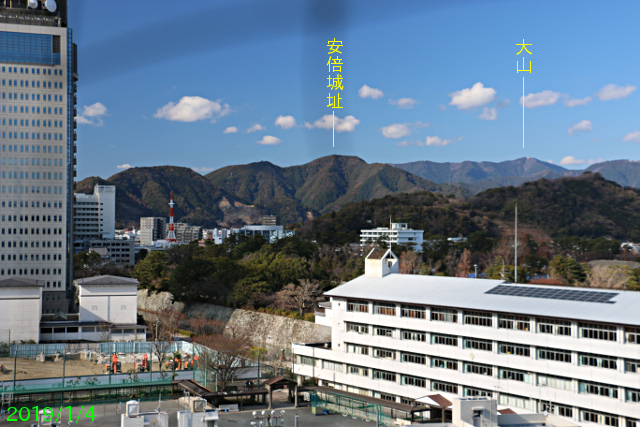 shinshizuoka_5.jpg