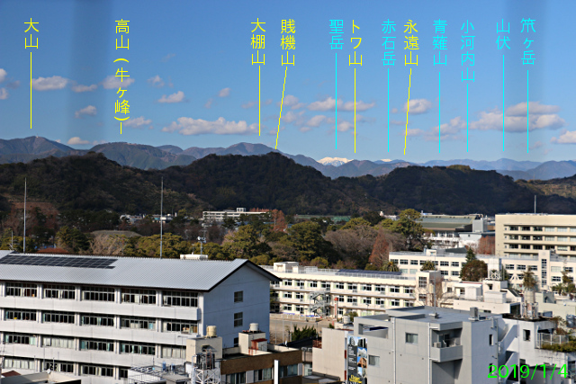 shinshizuoka_6.jpg