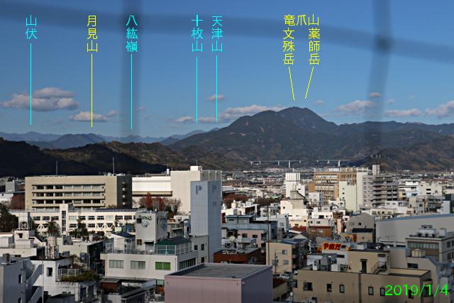 shinshizuoka_7.jpg