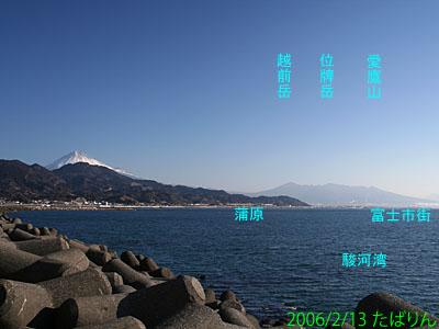 yuipa_1.jpg
