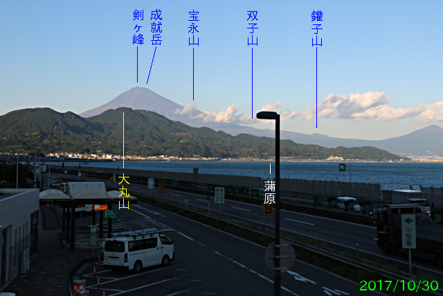 yuipa_3.jpg