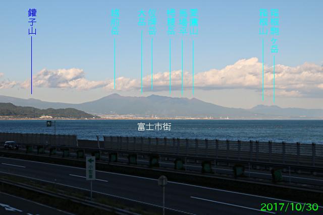 yuipa_4.jpg