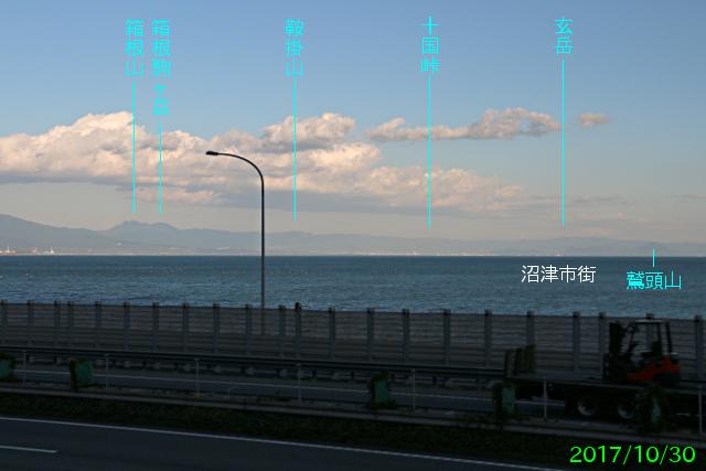 yuipa_5.jpg
