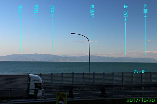 yuipa_7.jpg