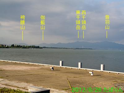 karasuma_1.jpg