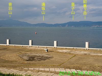 karasuma_2.jpg