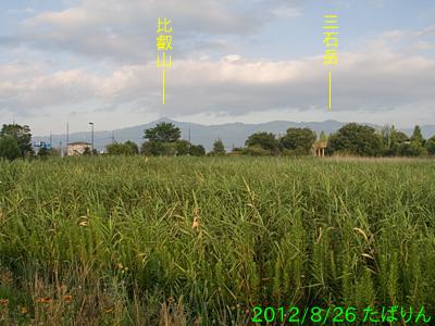 kusatsu_3.jpg