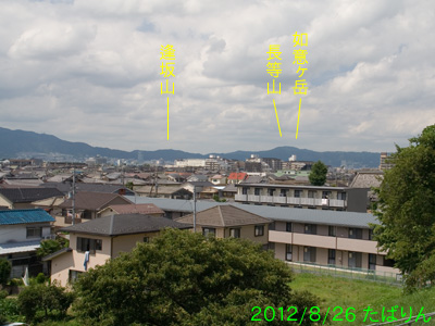 kusatsugawa_3.jpg