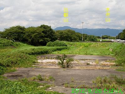 kusatsugawa_4.jpg
