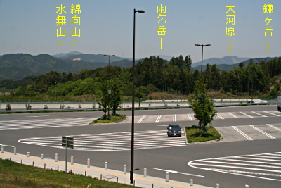 tsuchiyama_2.jpg