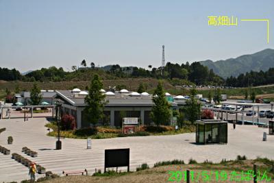 tsuchiyama_5.jpg