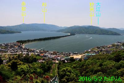kasamatsu_1.jpg
