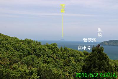 kasamatsu_3.jpg