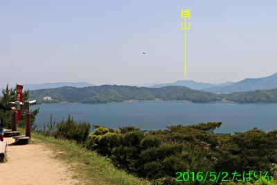 kasamatsu_6.jpg