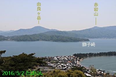 kasamatsu_8.jpg