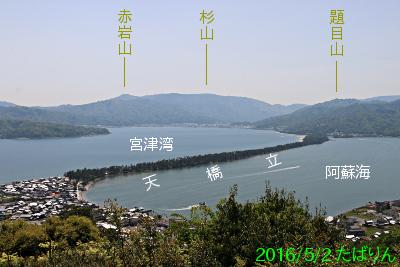 kasamatsu_9.jpg