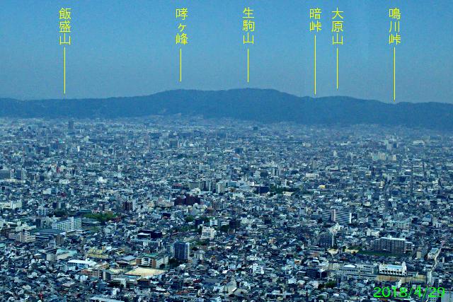 harukasu_10.jpg