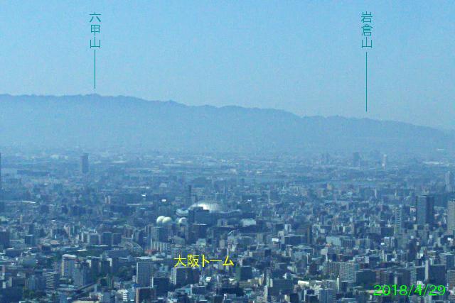 harukasu_4.jpg