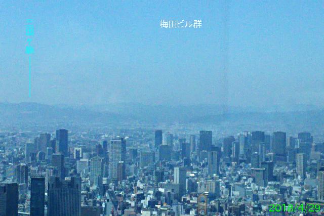 harukasu_6.jpg