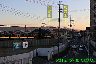yodomi_4.jpg