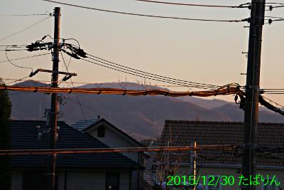 yodomi_5.jpg