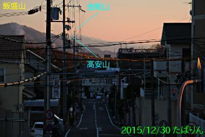 yodomi_6.jpg