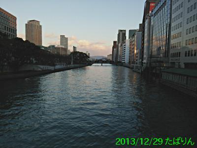 yodoyabashi_1.jpg