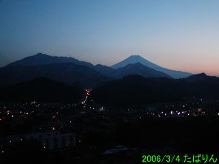 20060304_2