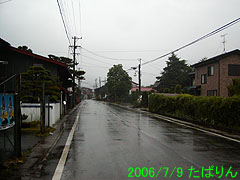 060710_1